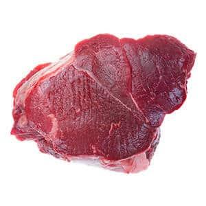 Buy Beef Chuck Center Roast