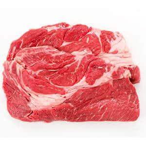 Buy Beef Chuck Eye Steak
