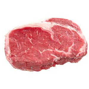 Buy Beef Rib Eye Steak