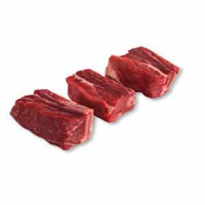 Buy Beef Short Rib, Bone-in