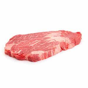 Buy Beef Shoulder Roast