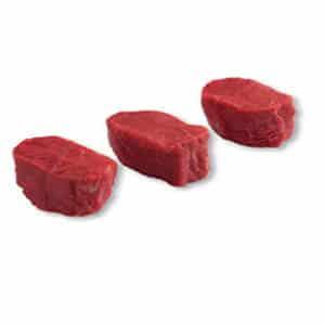 Buy Beef Shoulder Tender Madallions