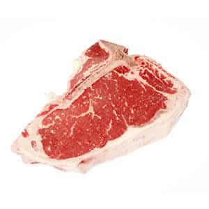 Buy Beef T-bone Steak