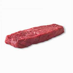 Buy Denver Steak