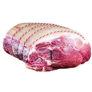 Buy Pork Shoulder Roast