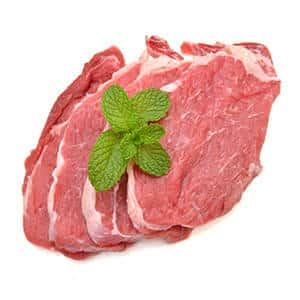 Buy Beef Shoulder Steak
