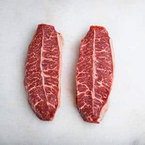 Buy Top Black Steak