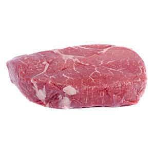 Buy Beef Top Sirloin Steak