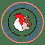 Sadia-Logo